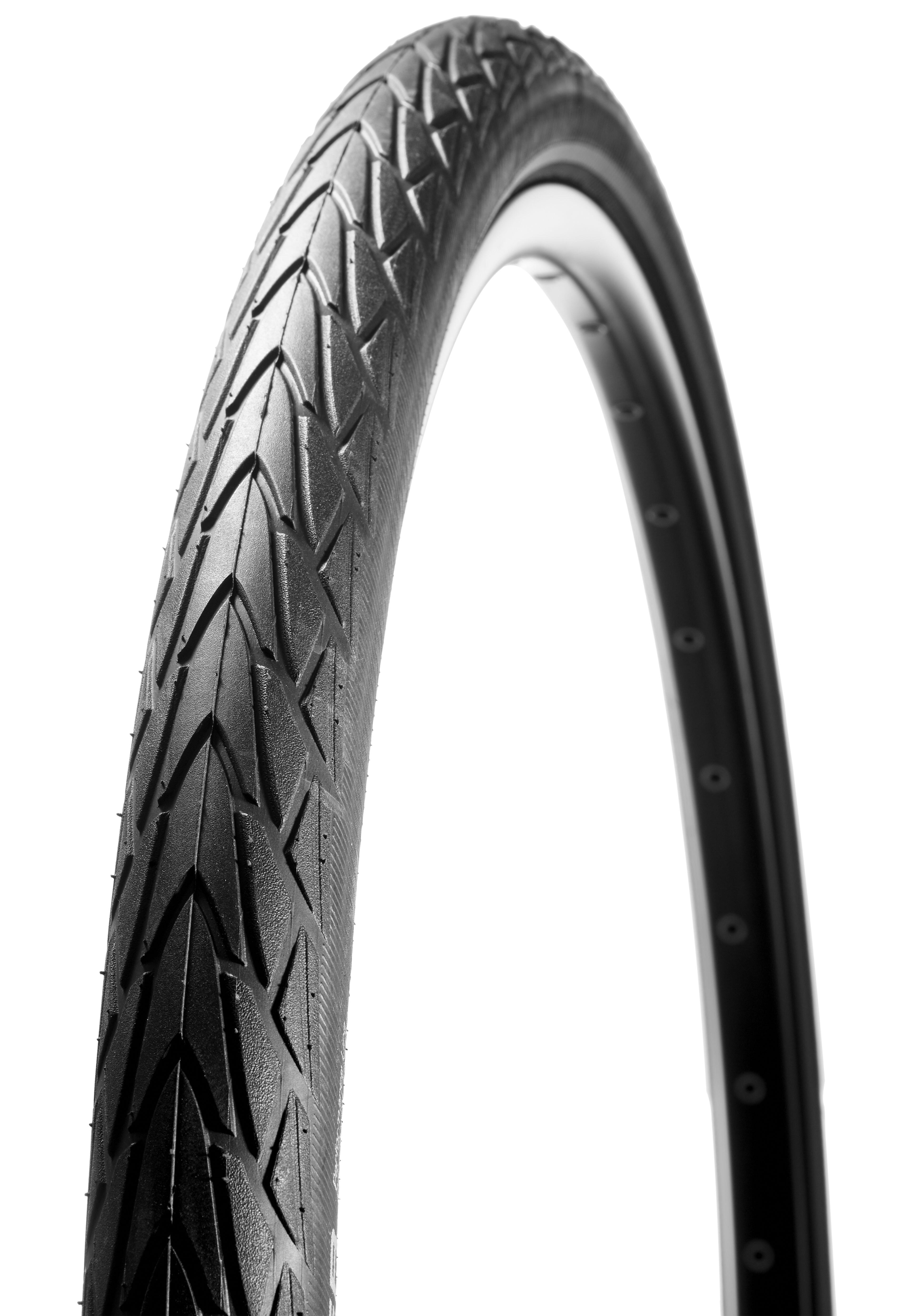 Schwalbe Marathon Plus Bike Tyre Coat Black Reflex 26 x 1 3//8 37-590